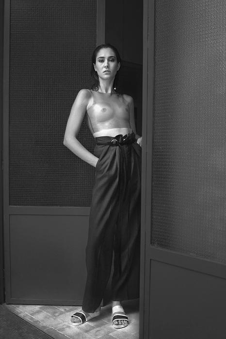 Alban+E.+Smajli+studio+fashion+photography+portfolio+Mileland+editorial