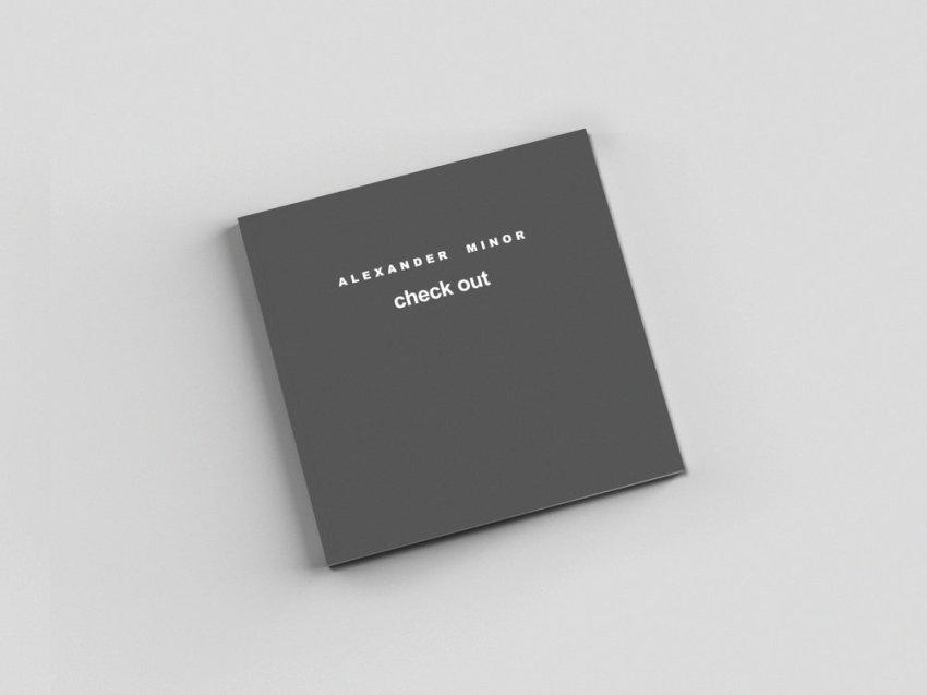 Cover1+copy