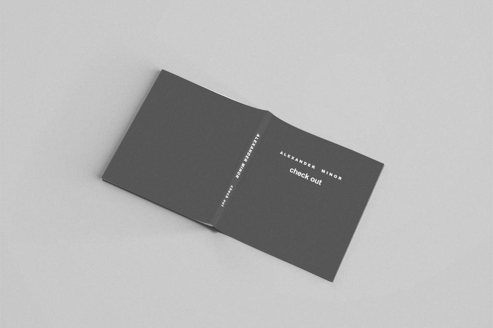Cover2+copy