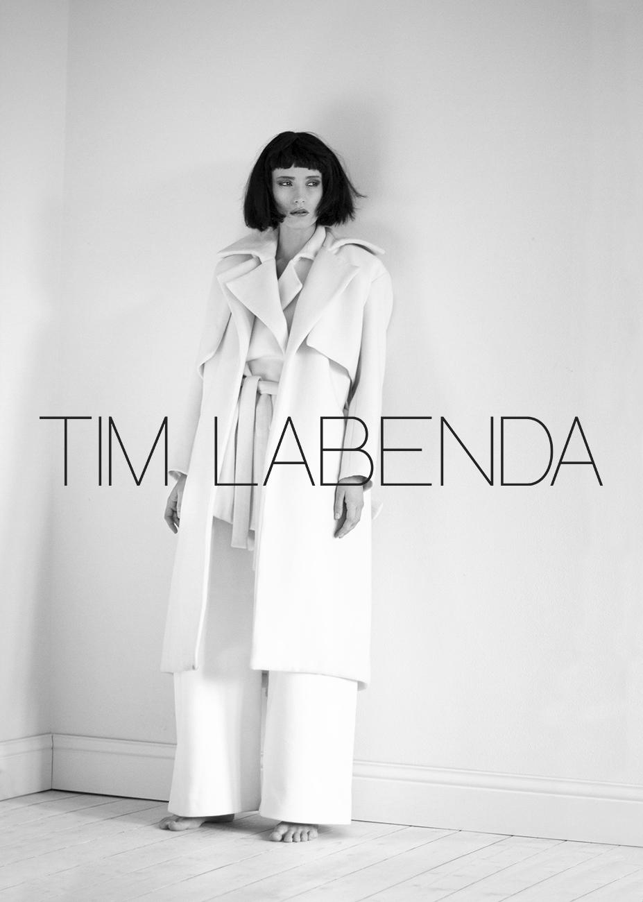 LE MILE Studios Tim Labenda campaignc