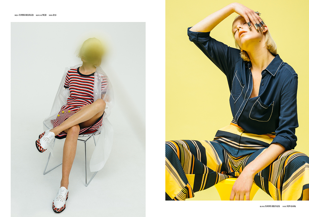 le+mile+magazine+published+by+Alban+E.+Smajli+_issue_19_177-177